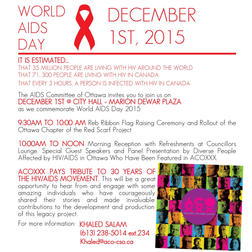 World-AIDS-Day-Event-at-City-Hall