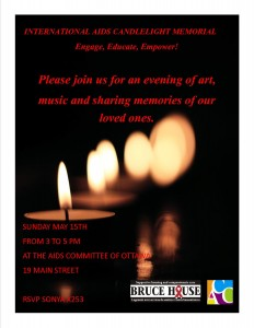 Candlelight Memorial 2016 (2)