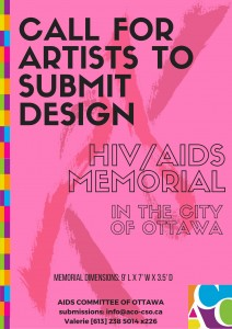call-for-artists-1-of-2